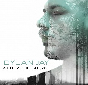 After the Storm - Dylan Jay